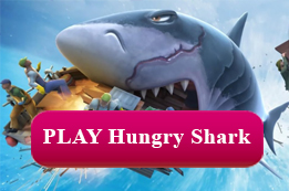 Game feed and grow fish online play feed and grow fish now for Feed and grow fish online